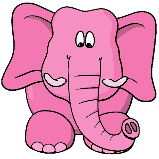 Pink Elephant.png