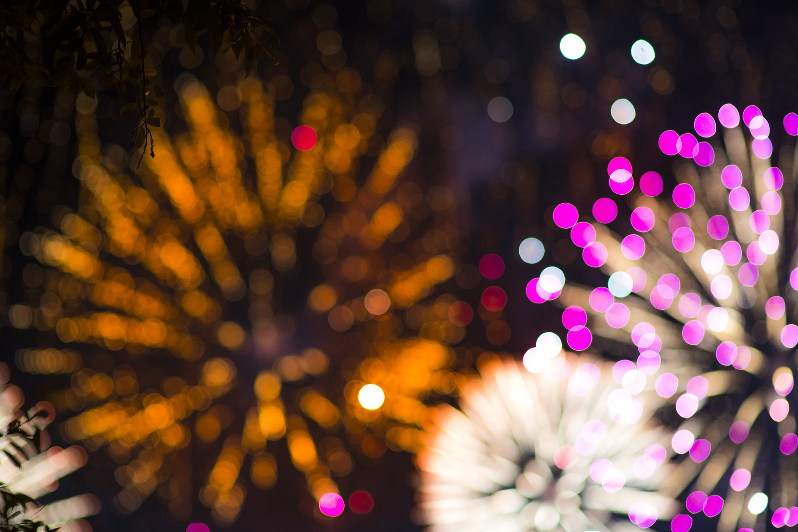 bigstock-Colorful-Firework-Amazing-Fir-260140855[681].jpg