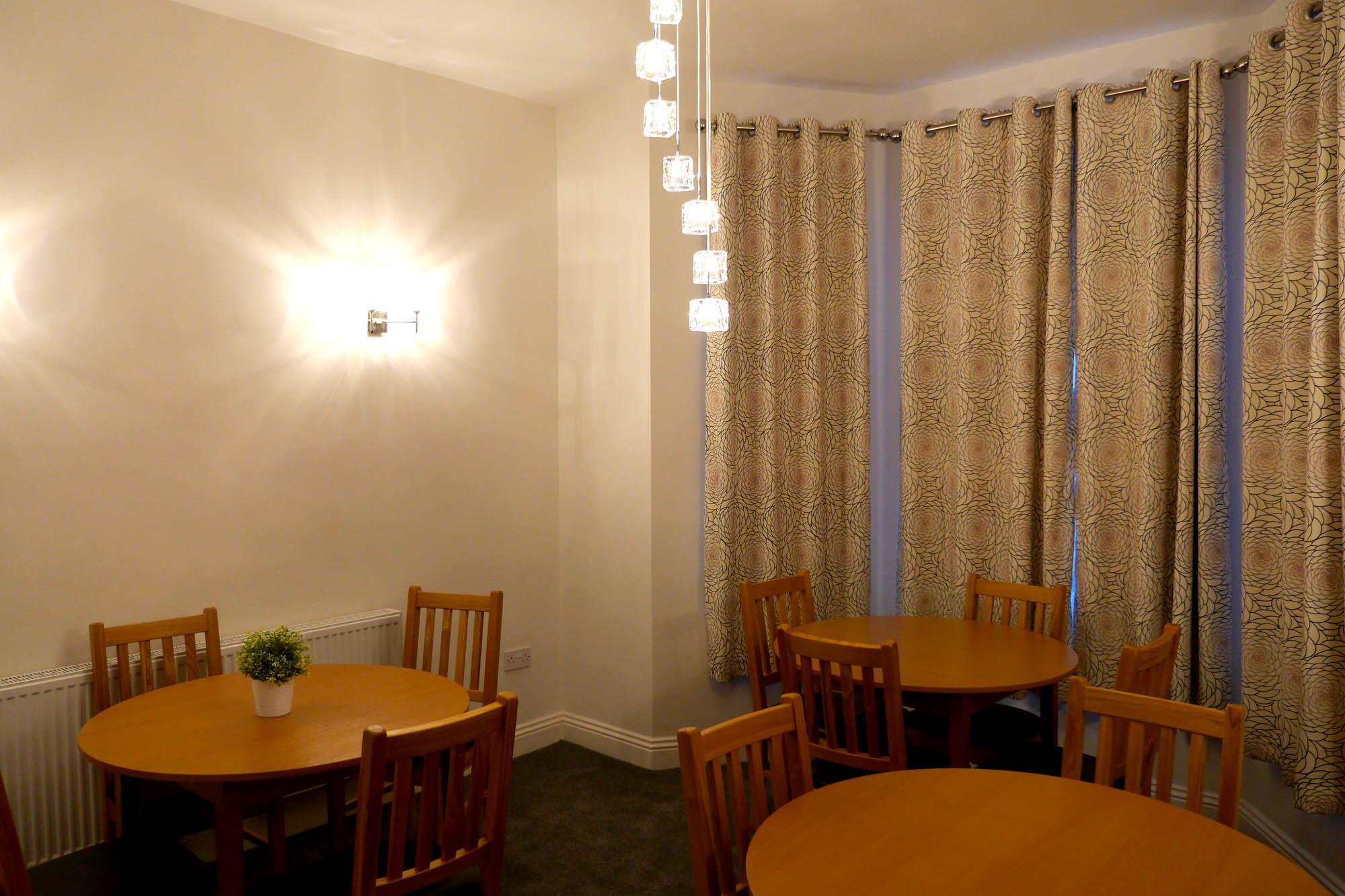 Rosalee - Dining Room -  01.jpg