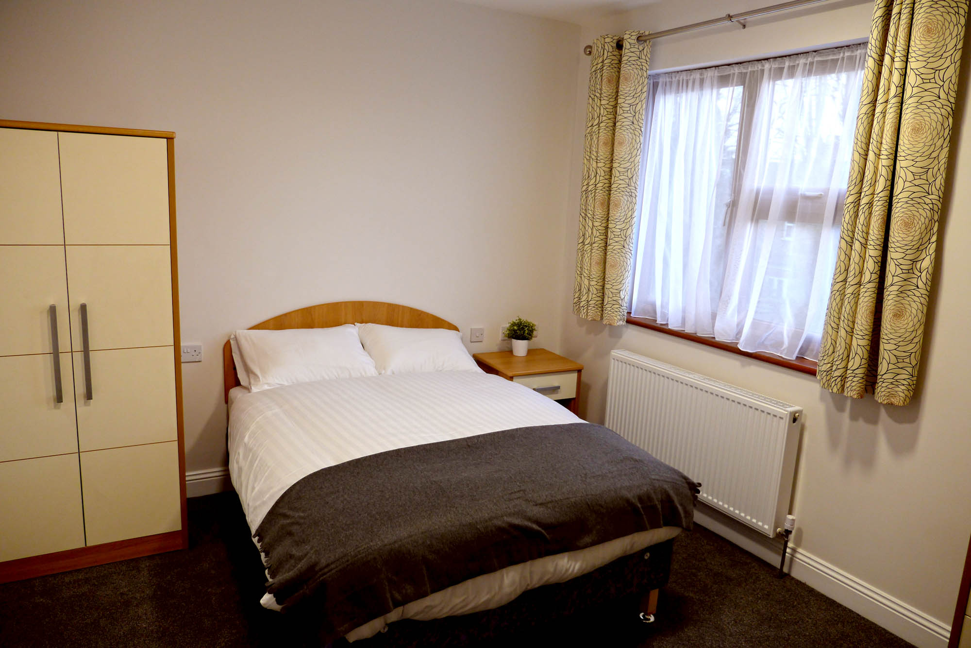 Rosalee - Double Room - 01.jpg