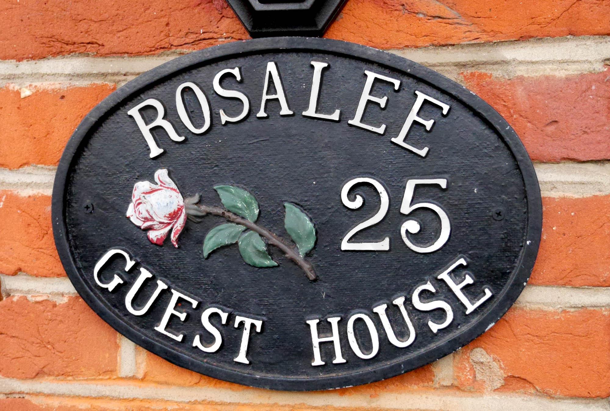 Rosalee - Front - Sign - 01.jpg