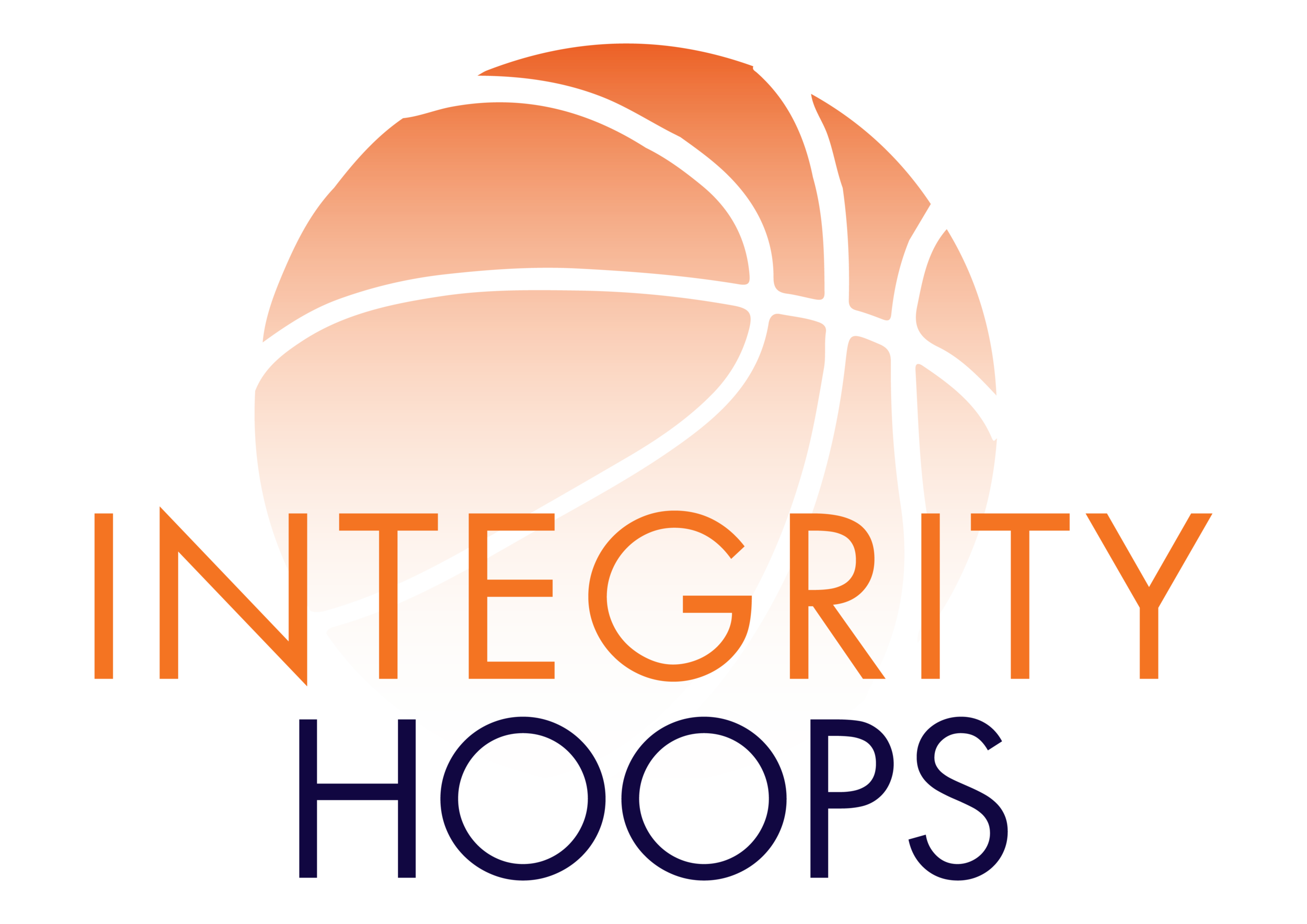 Ingetrity Hoops Final Logo.png