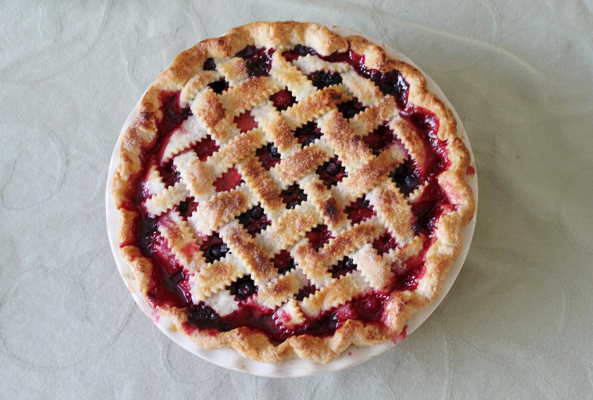cherry-pie-1241372_1280.jpg