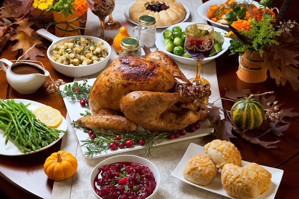 planning a purposeful thanksgiving dinner.jpg