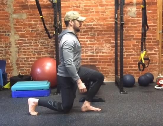 Jacksonville Personal Trainer. Jacksonville Personal Training. Jacksonville Online Personal Training. Jacksonville Small Group Training. Jacksonville Fitness.