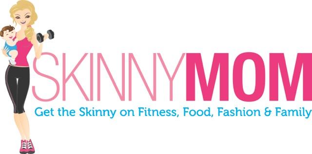 skinny mom logo.jpg