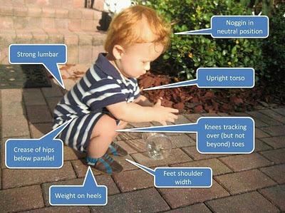 baby-squat1.jpg