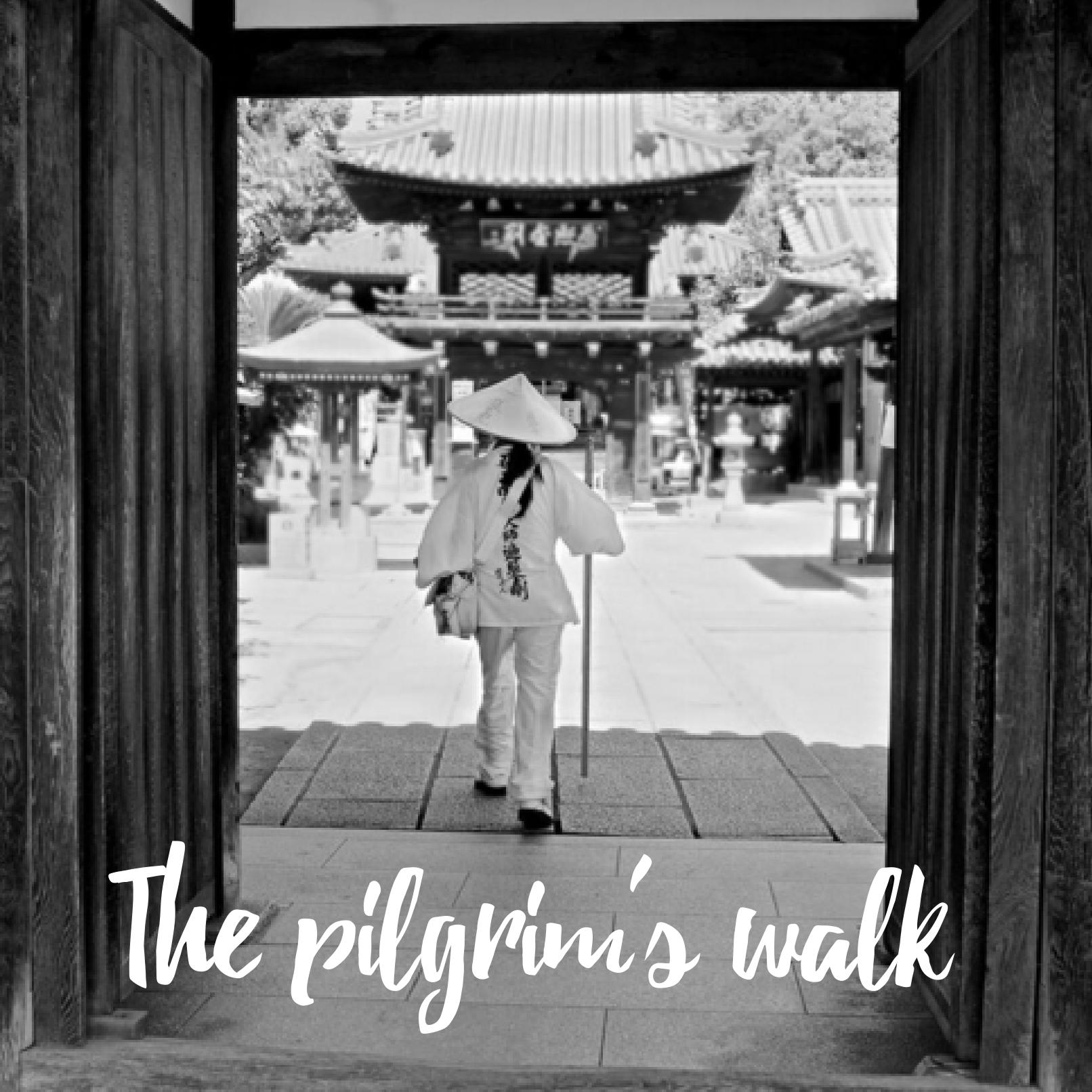 the pilgrim's walk.png
