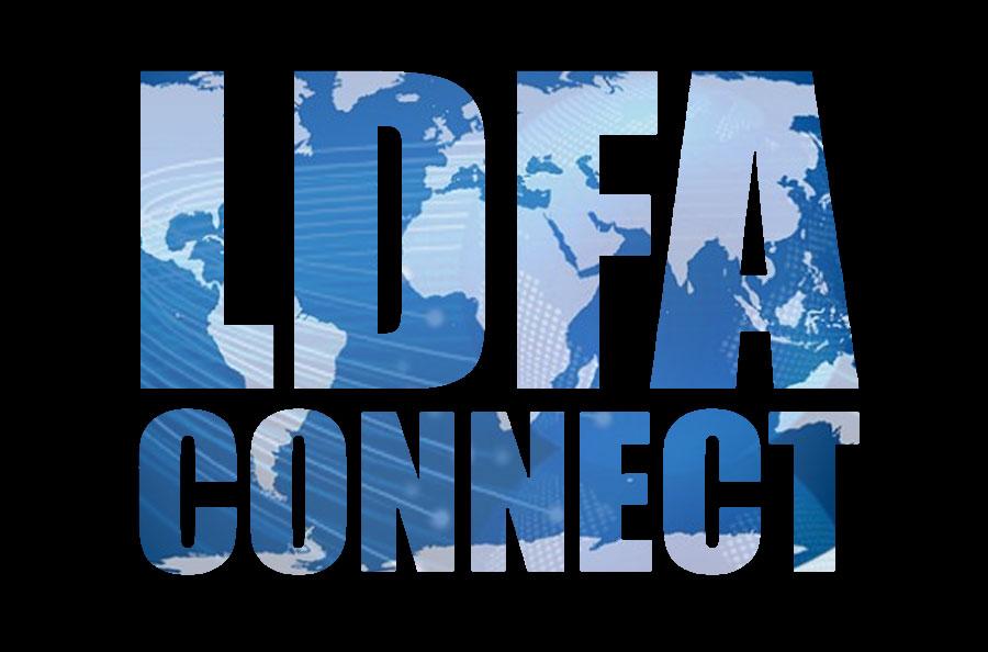 ldfa connect logo.jpg