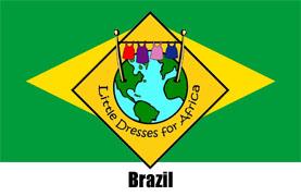 brazil ldfa.jpg
