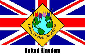 UK LDFA.jpg