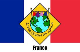 France ldfa.jpg