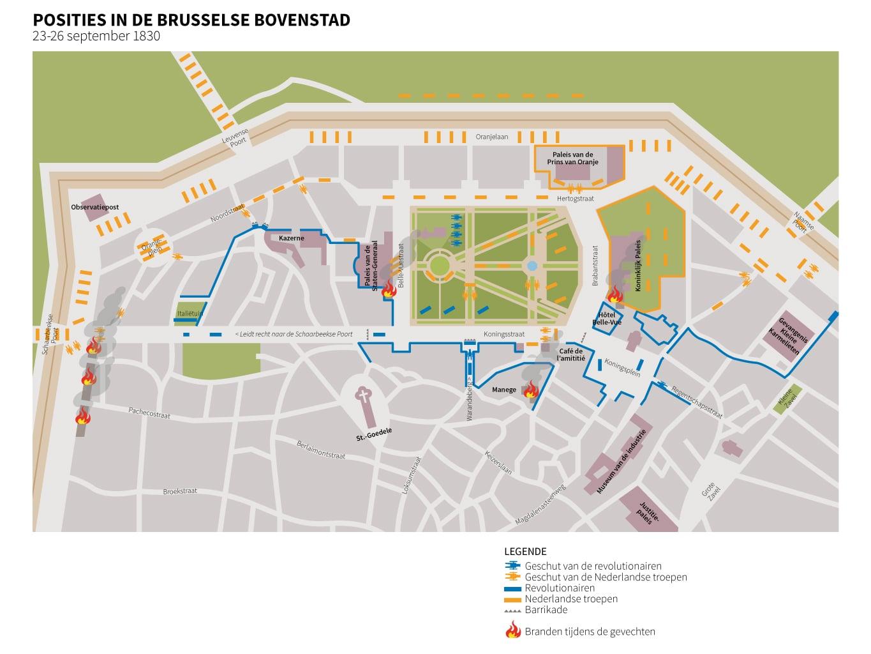 Kaart_Brussel_1.jpg
