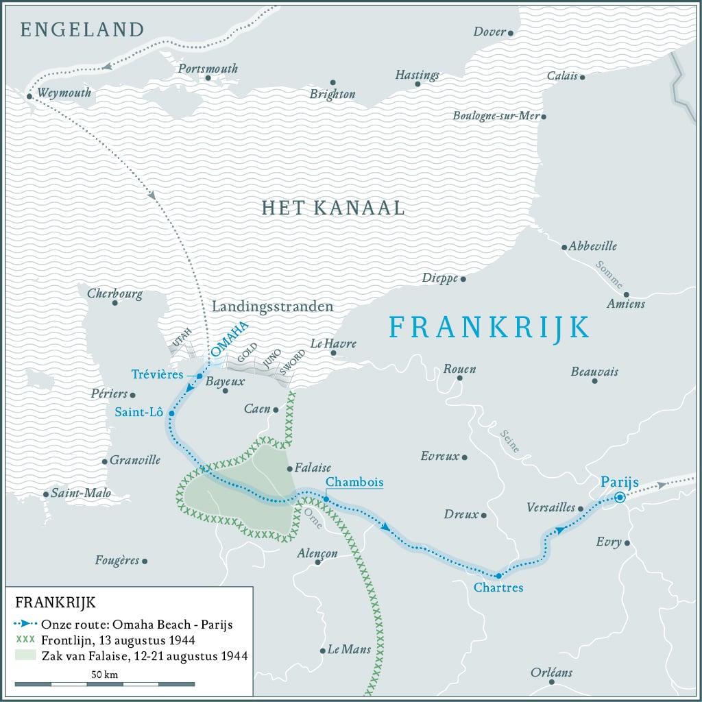 Kaart_Frankrijk.jpg