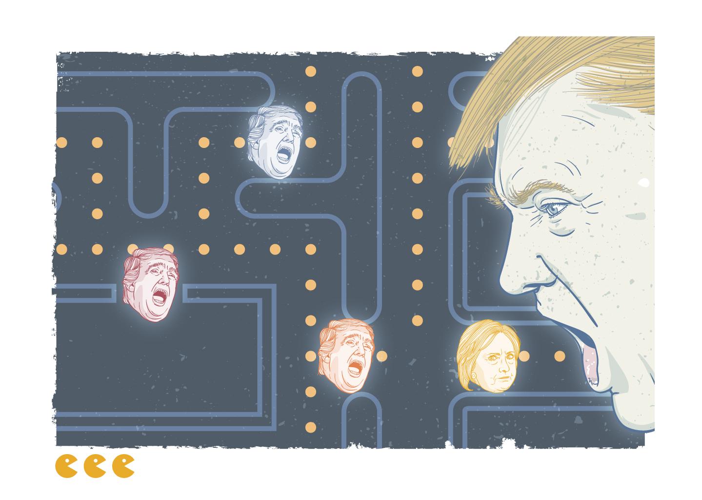 Clinton_trump_Pacman.jpg