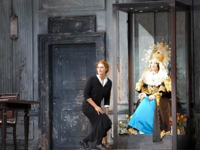 Suor Angelica, Oper Köln