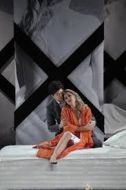 La Traviata, Stettin Opera Na Zamku