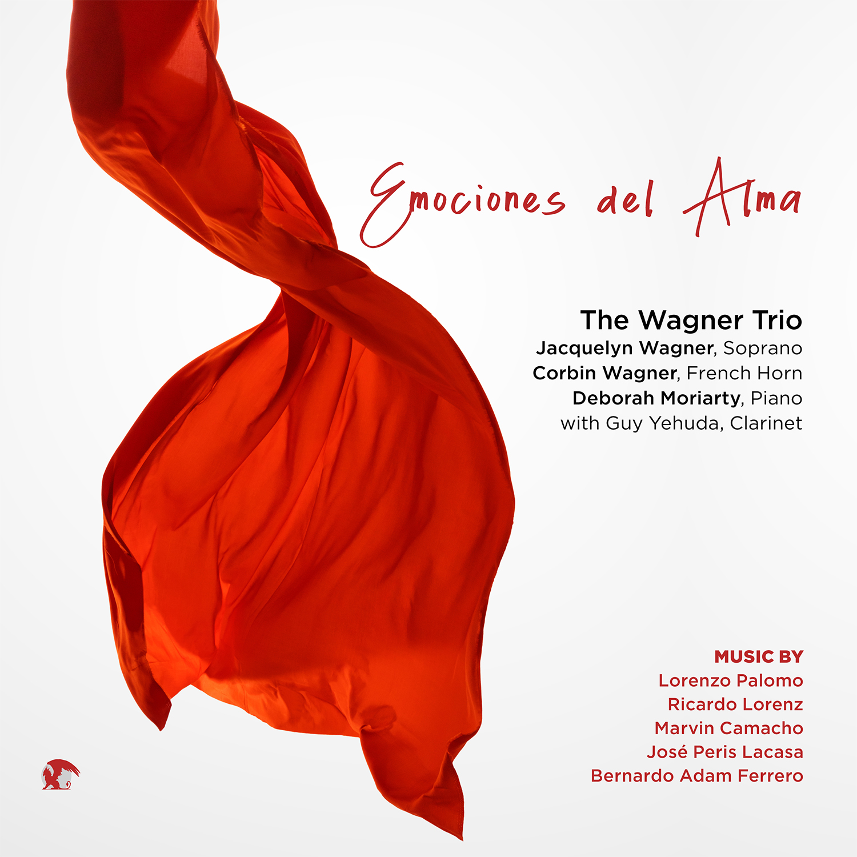 BGR489+Wagner+Trio+1500.jpg