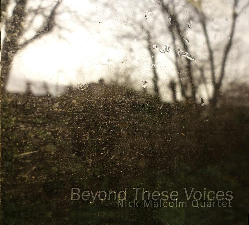 BTV Cover.jpg