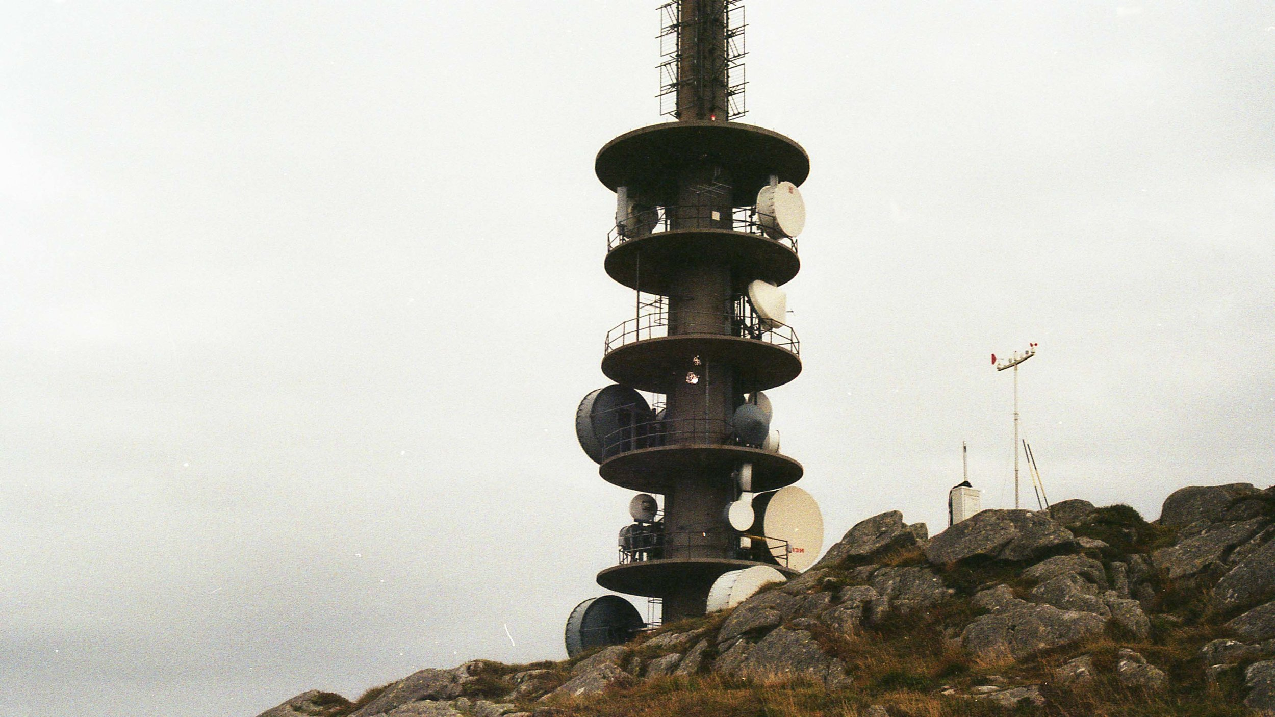 Norway023.jpg