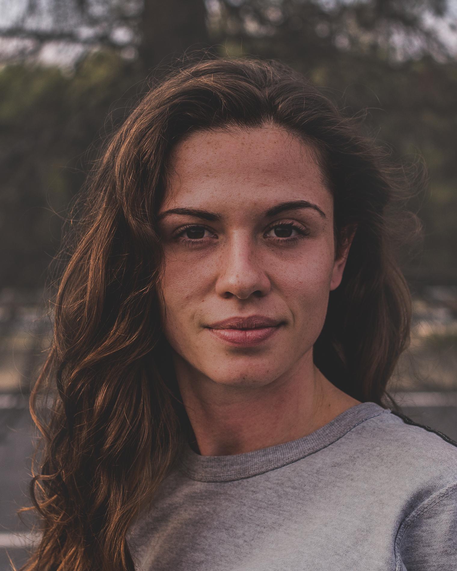 Élyssa Leydet-Brunel