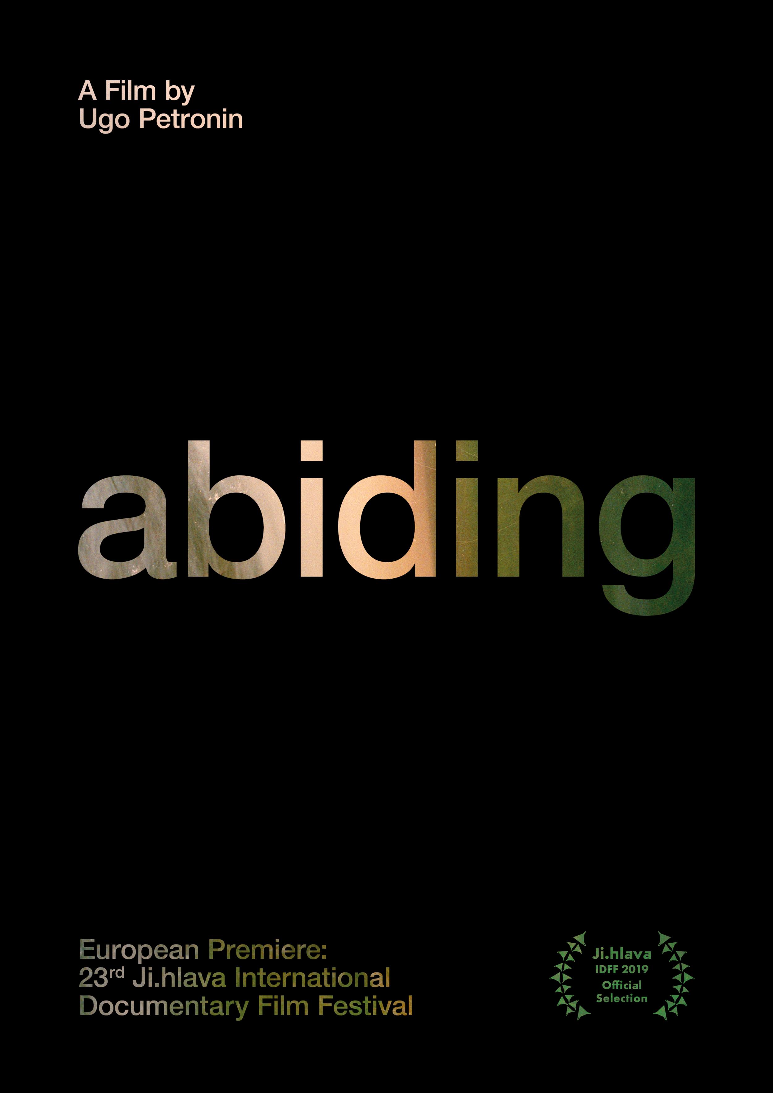 Abiding Jihlava 2019.png