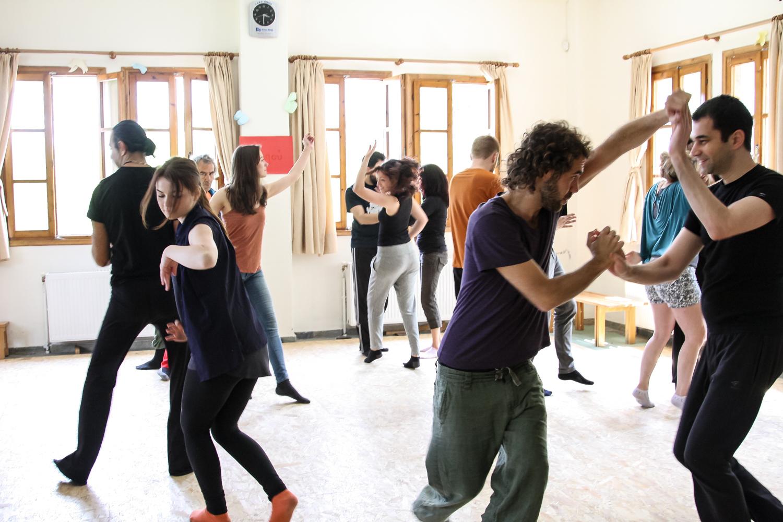 Tango trip to Palios Panteleimonas 2016-184.jpg