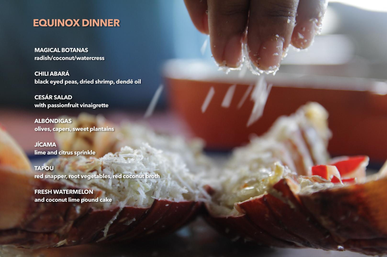 paloma menu - equinox dinner (1).jpg