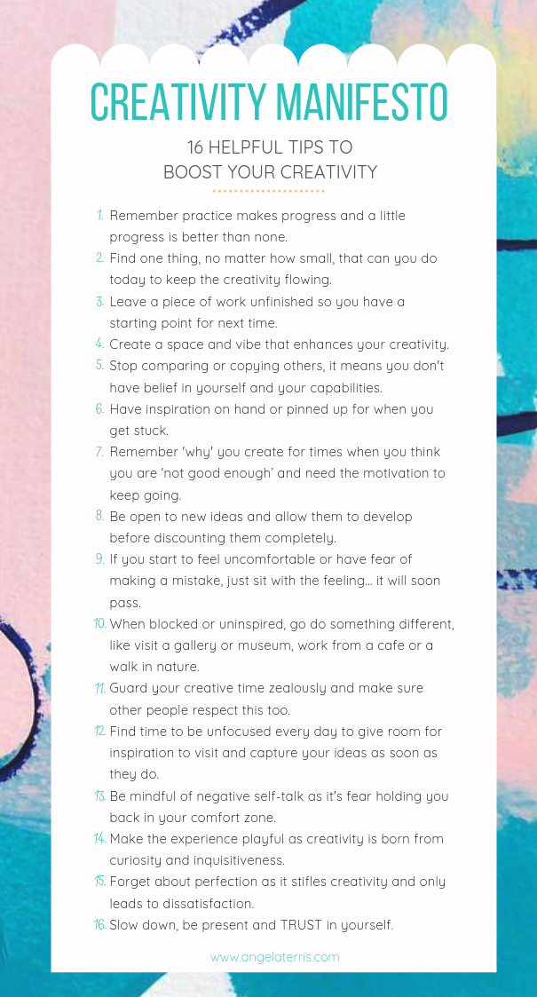 16 helpful tips to boost your Creativity.png