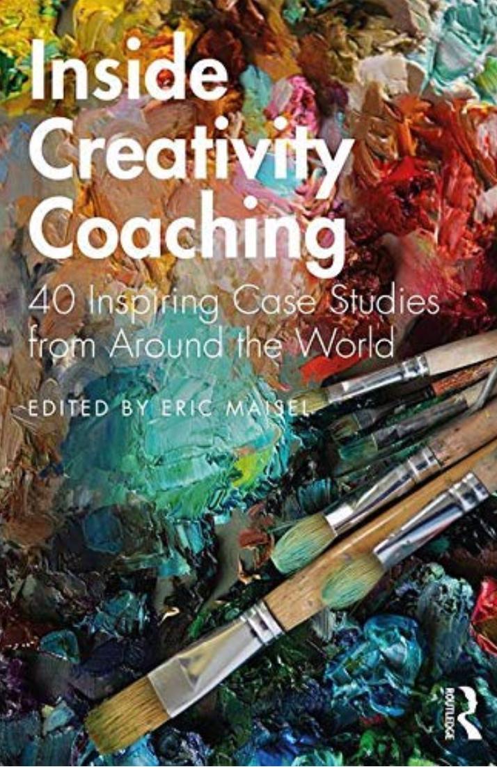 Book_CreativityCoaching_Aug2-19_lowres.jpg