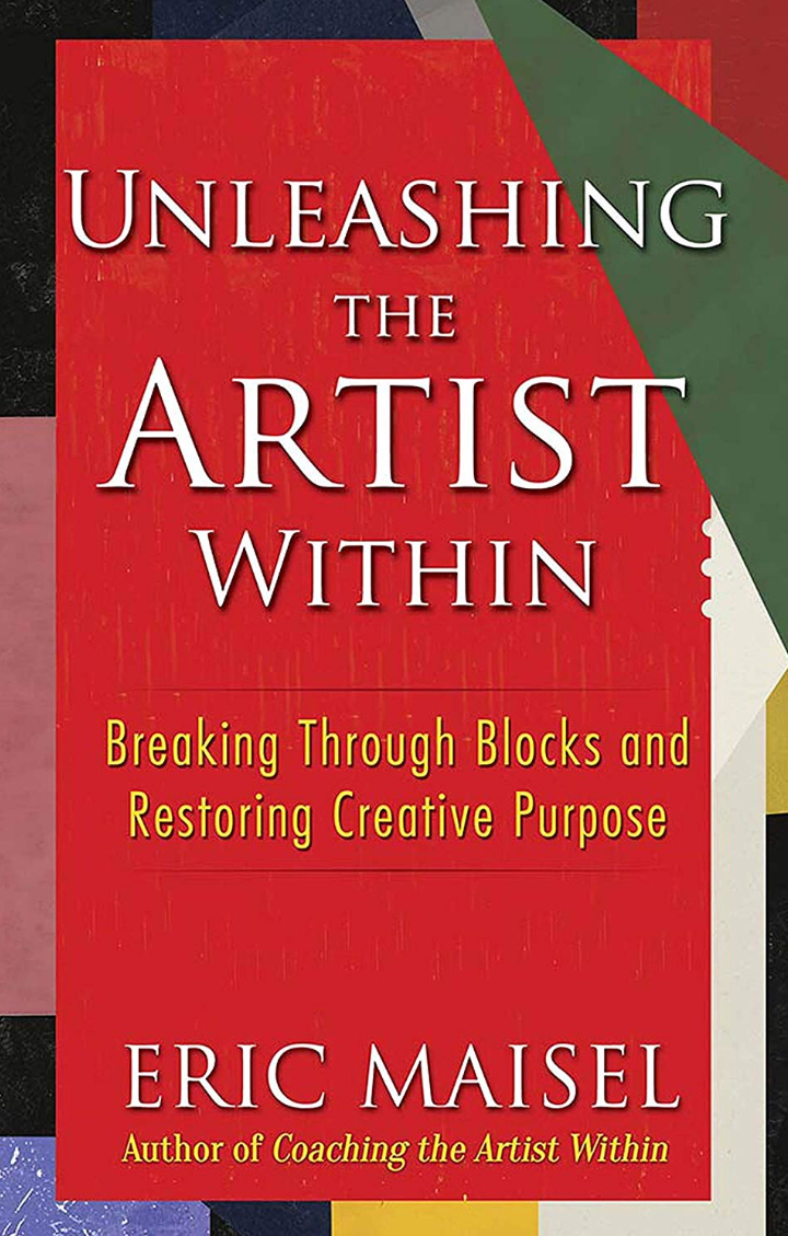 Book_UnleashingtheArtistWithin_Aug2019_Lowres.jpg