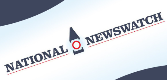 national-newswatch-car-580x278.jpg