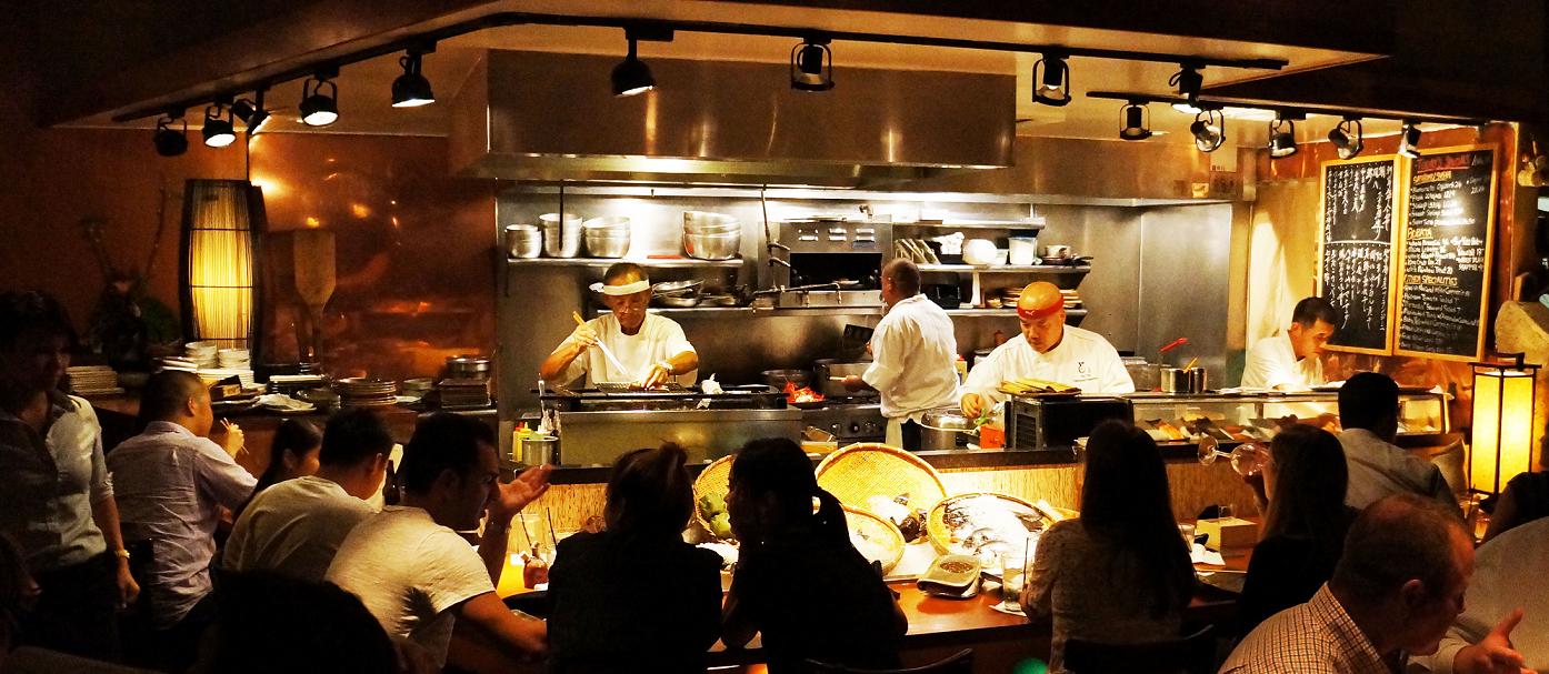sushi bar 2 long.png