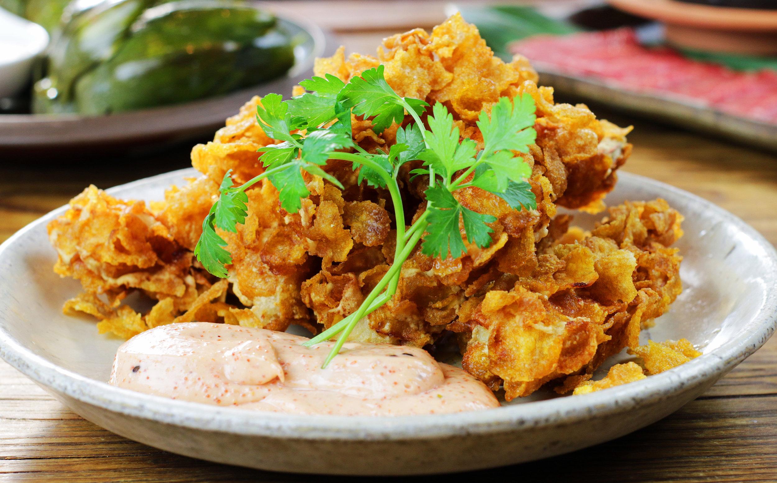 Cornflake Shrimp 3.jpg