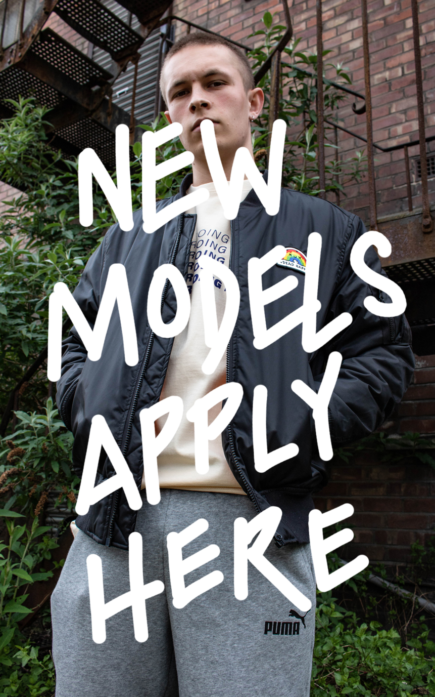 New Models Apply Stack 2019.jpg
