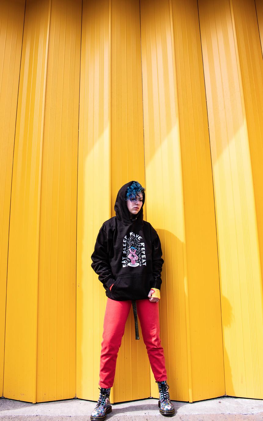 Lucy Yellow Hood.jpg