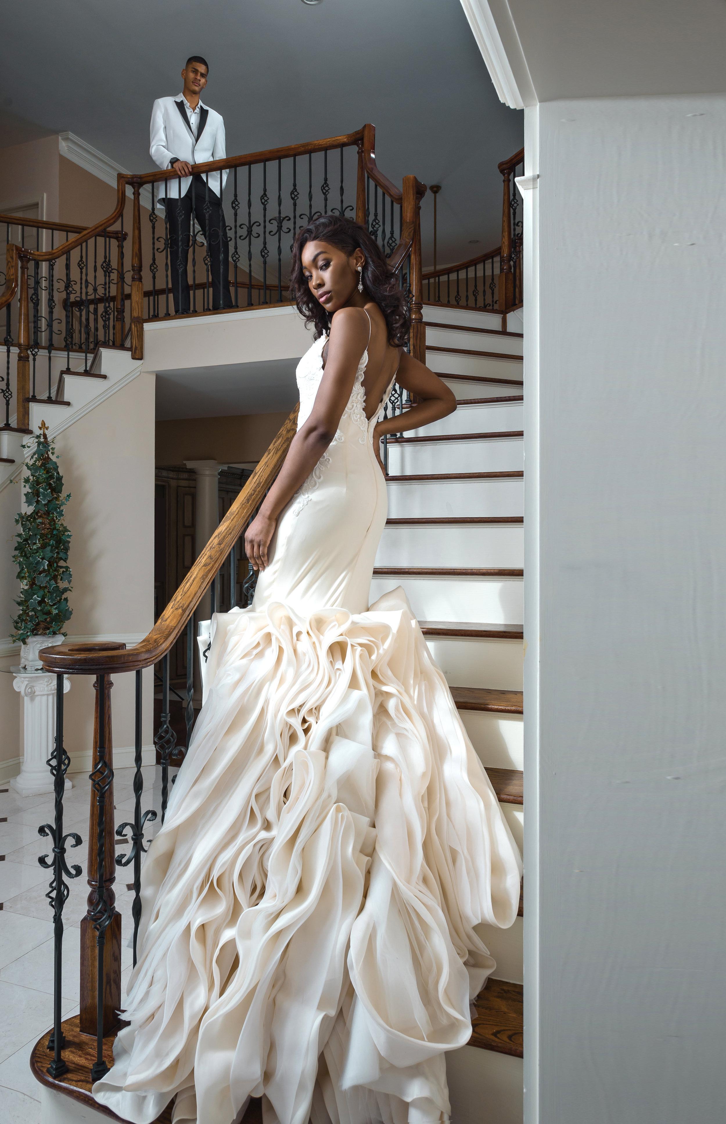 Jean_Ralph_Thurin_editorial_photo_shoot_Aly_Kuler_Fashion_Photographer-8757.jpg