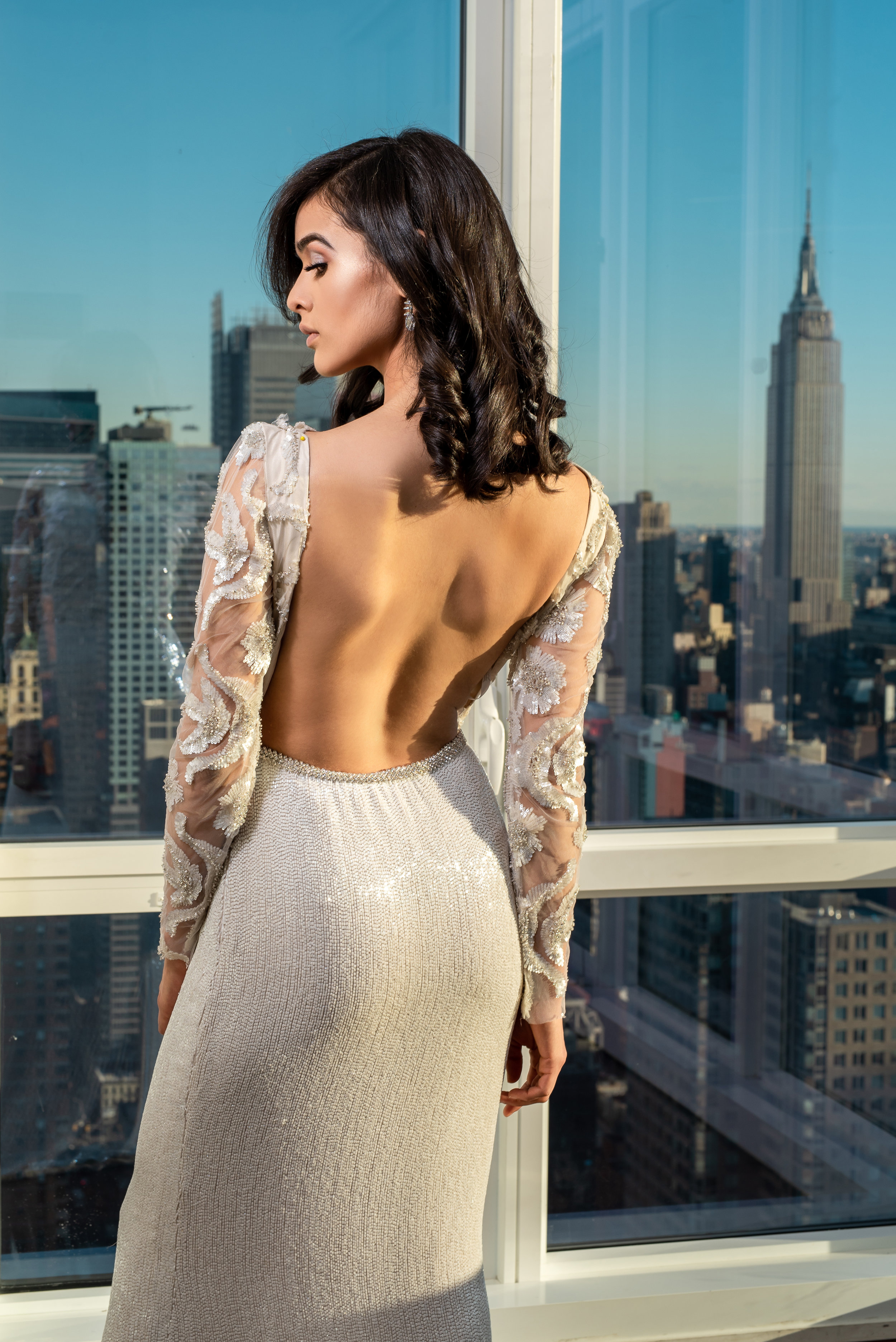Jean_Ralph_Thurin_Luxe Shimmer_Haute Couture_by_Aly_Kuler_Photography-118.jpg