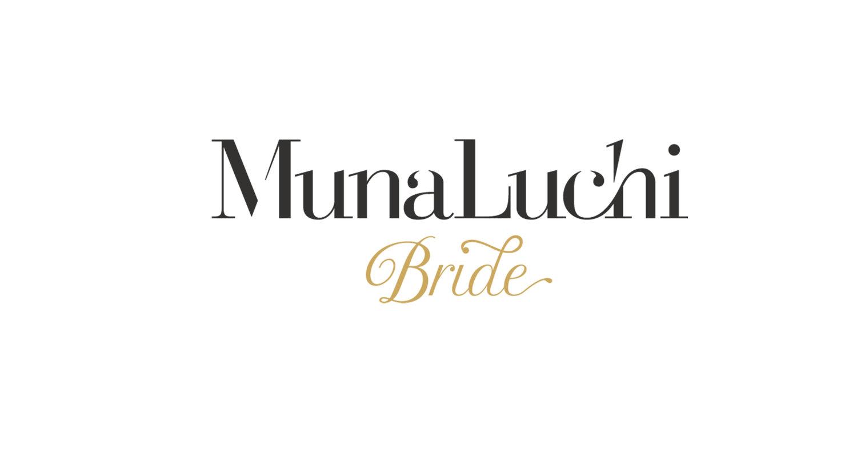 Munaluchi Bridal logo.jpg
