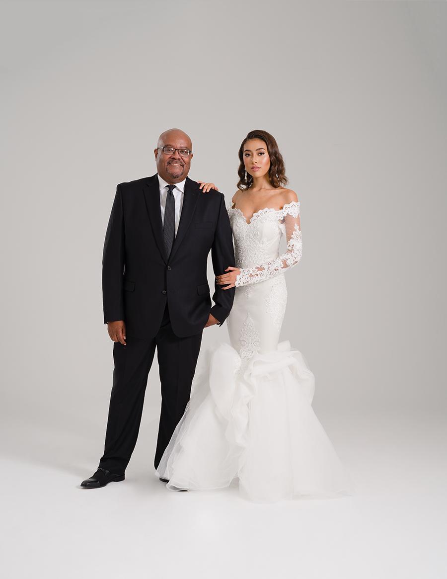 jean-ralph-thurin-black-wedding-gown-designer003-copy.jpg
