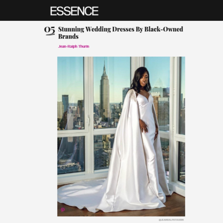 Essence Black-Owned Bridal Business.jpg