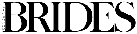 brides+logo.jpg