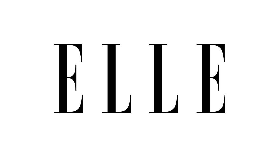 ellemagazine logo.jpg