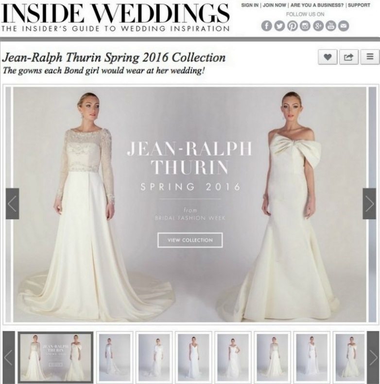 InsideweddingsSpring2016.jpg