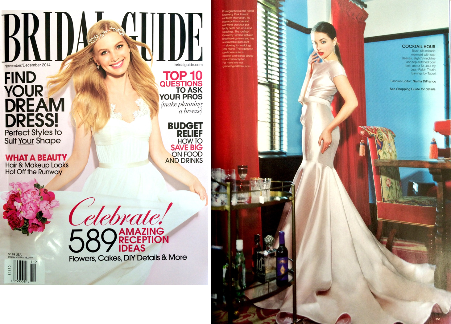 Bridal Guide Magazine.png