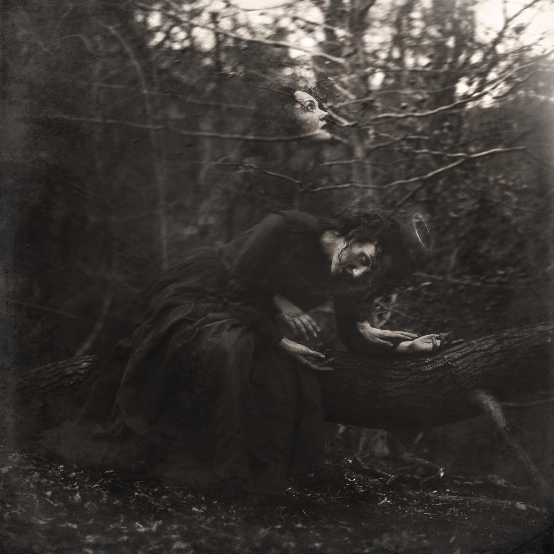 Juliette Lichman | Freelance Photographer in Edinburgh
