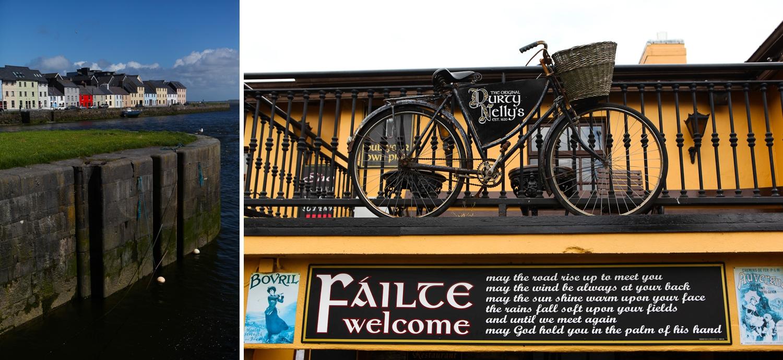 VermontPhotographer_2082.jpg