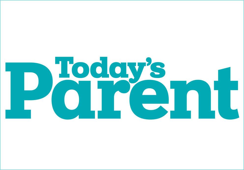 site-todays parent.jpg