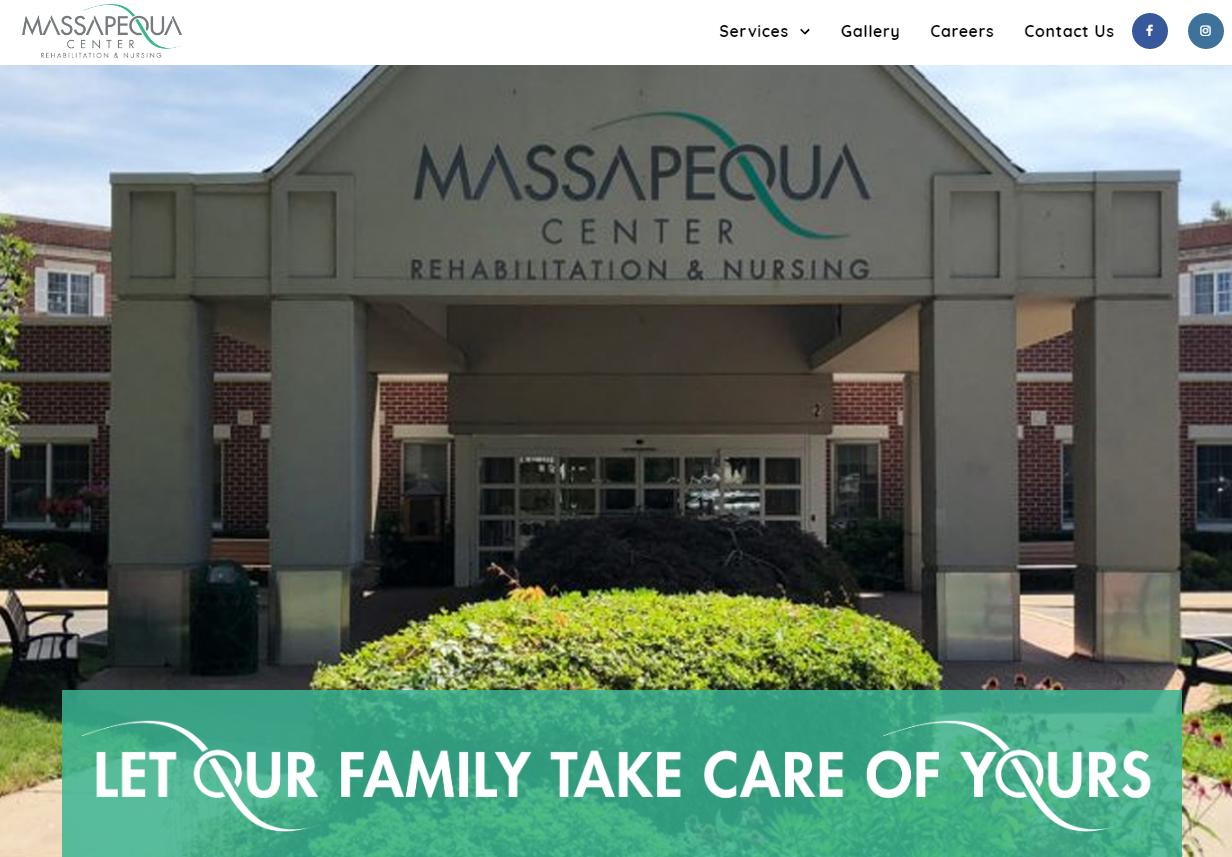 sitebq - massapequa center rehab nursing.PNG