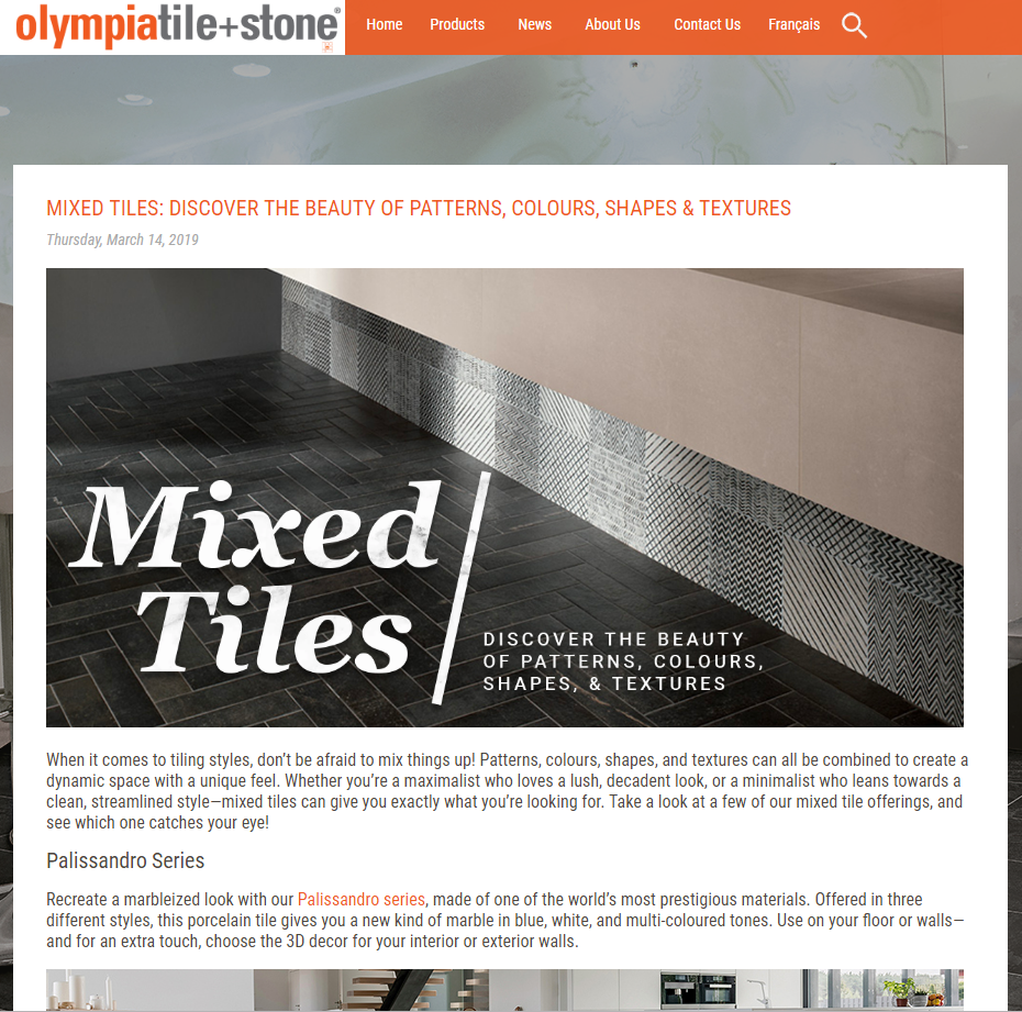 sitebq - olympia tile 1.PNG